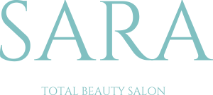 SARA total beauty salon